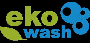 Ekowash logo
